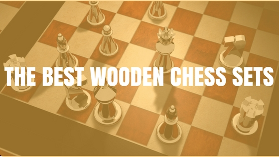 buy best wooden board and pieces