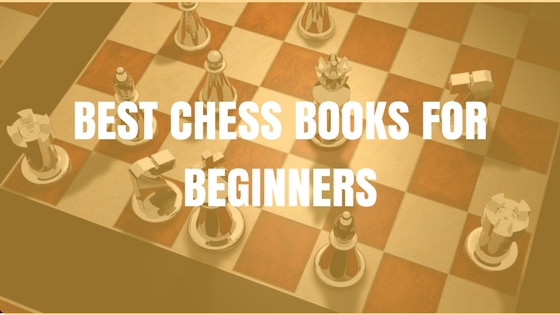 best chess books for beginners bobby fisher teaches chess book review